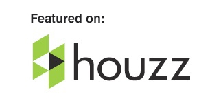 Houzz_logo-featured.jpg