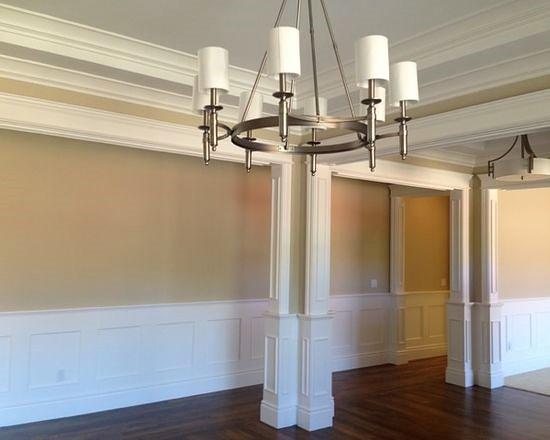 b611fe58028e98b8_0086-w550-h440-b0-p0--craftsman-dining-room.jpg