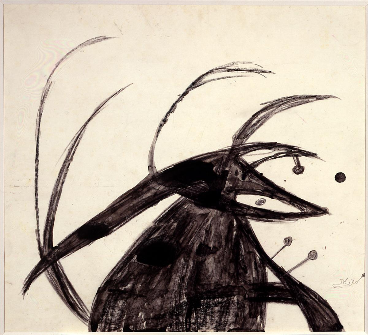 4107 Oiseau.jpg