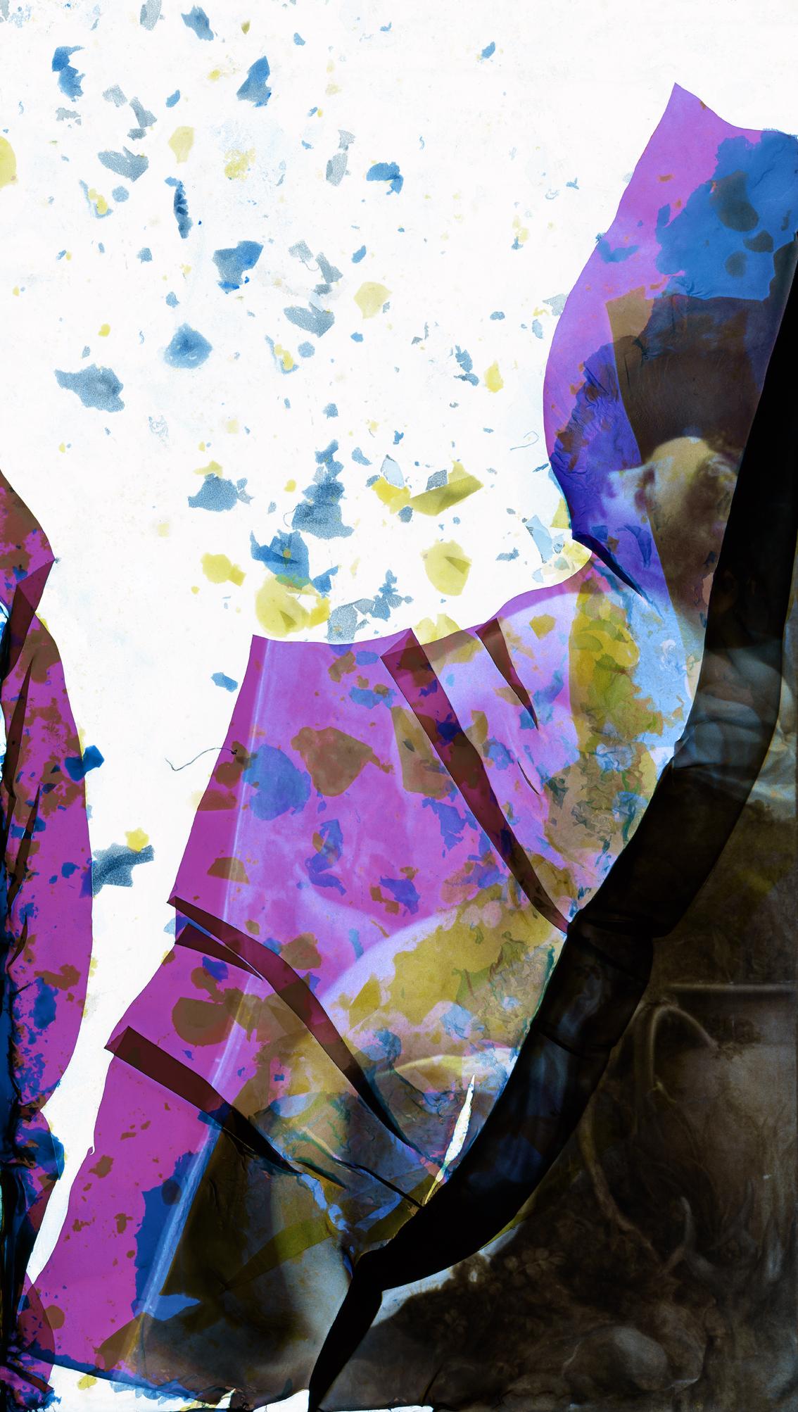corregio,JupiterAndJo_99,5x176,07_web.jpg