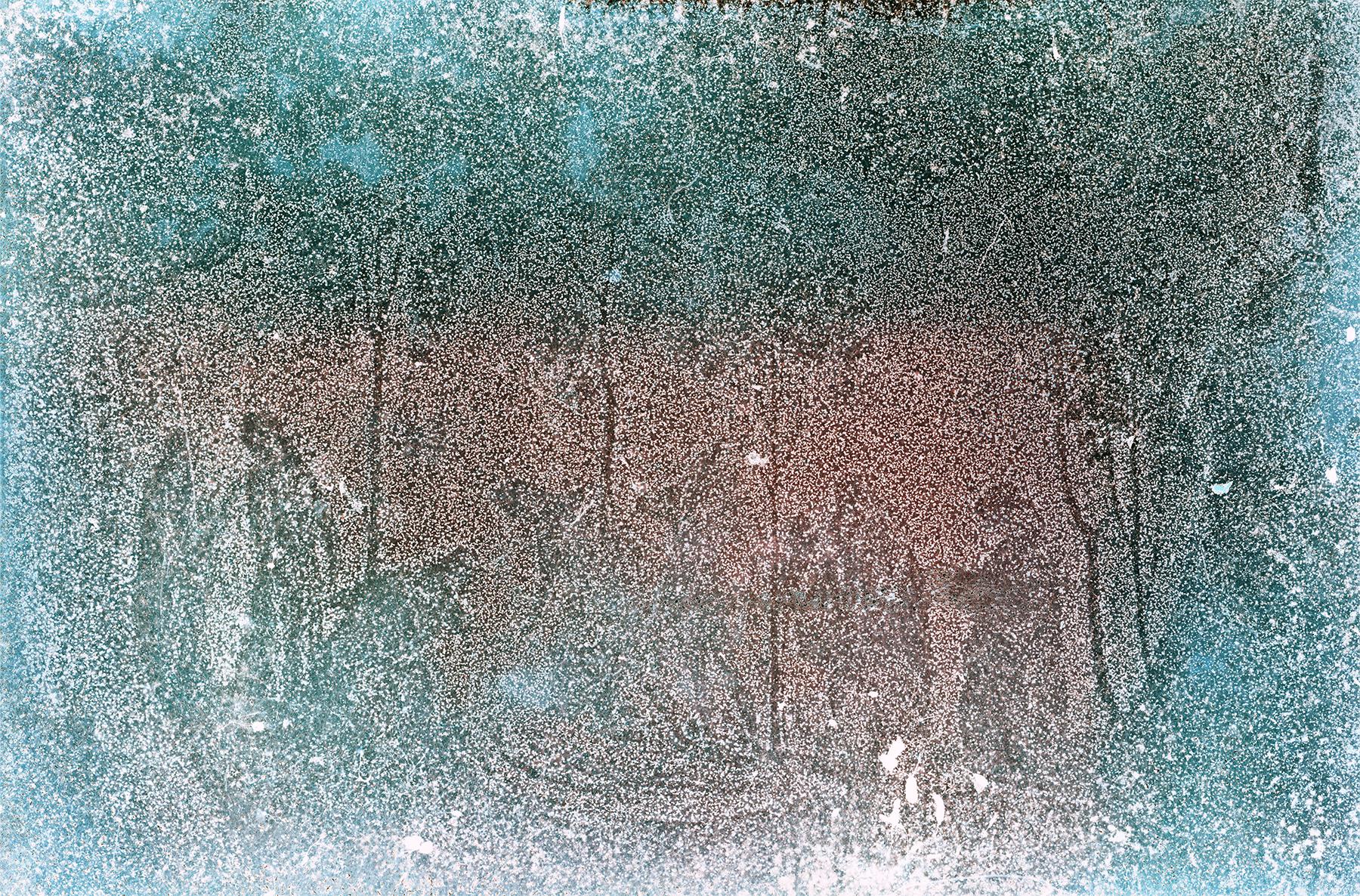 Luca-Signorelli,-Testamento-Di-Mose_152x-230,68-cm,-web.jpg