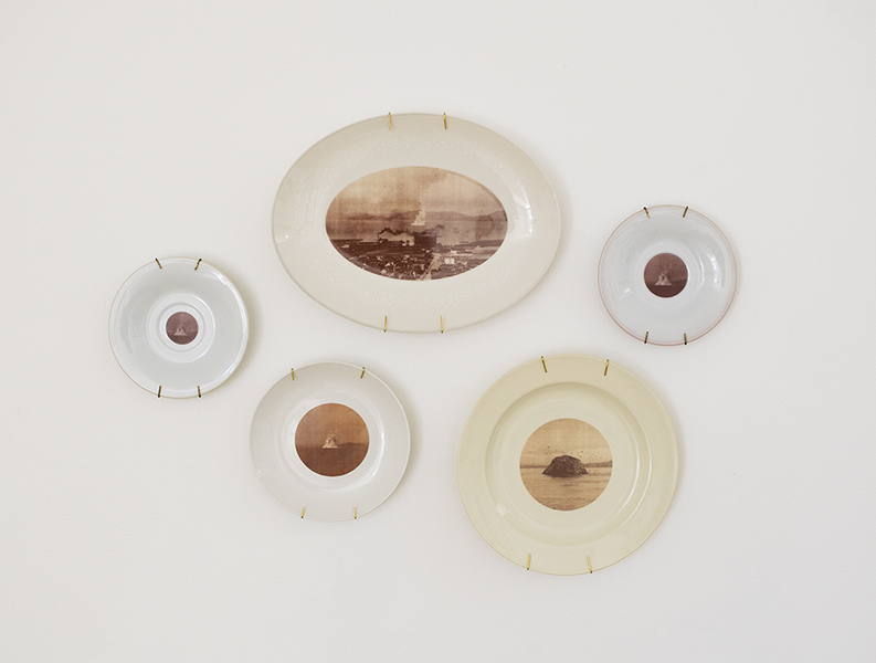 Commemorative Plates 793x600.jpg