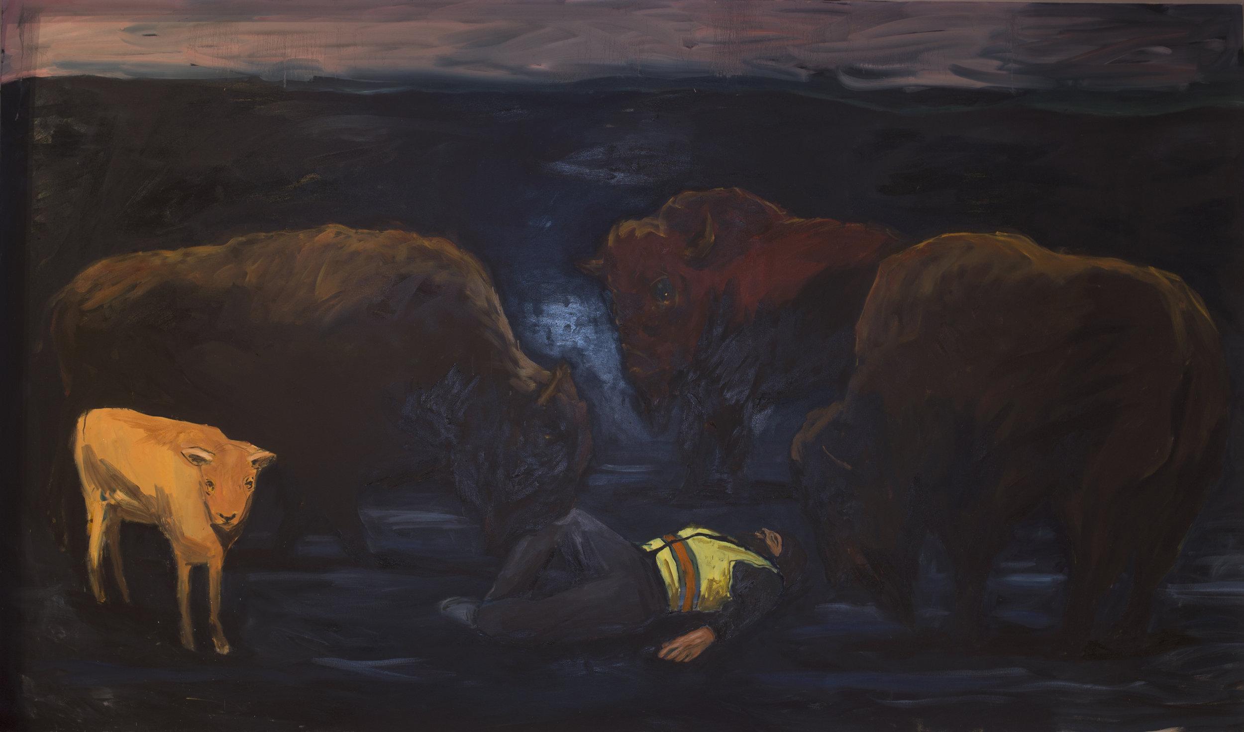 BuffaloandWorker.jpg