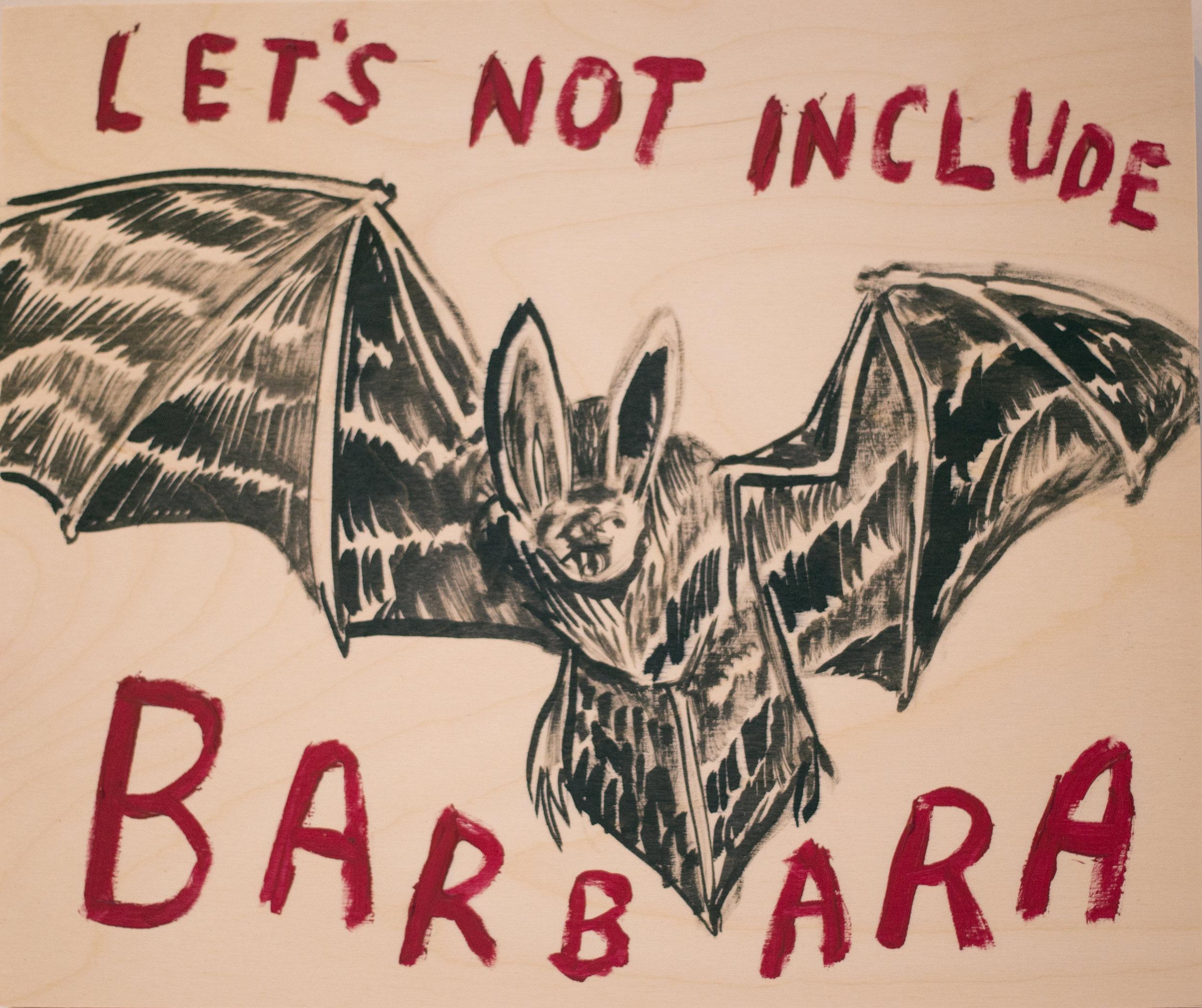 Let's Not Include Barbara.jpg
