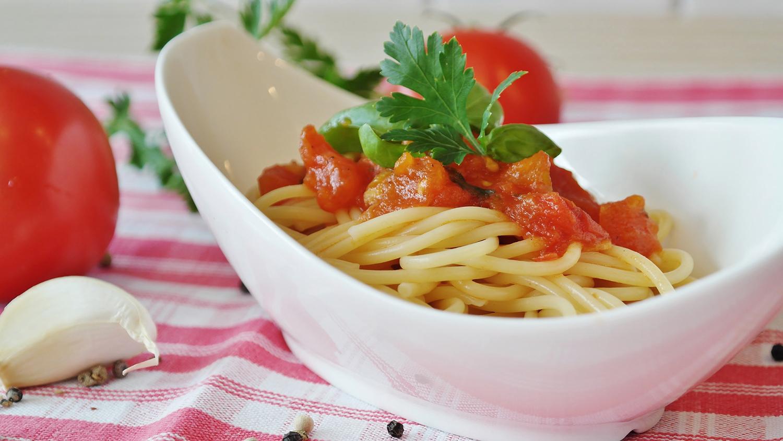 spaghetti-1392266_1920 copy.jpg