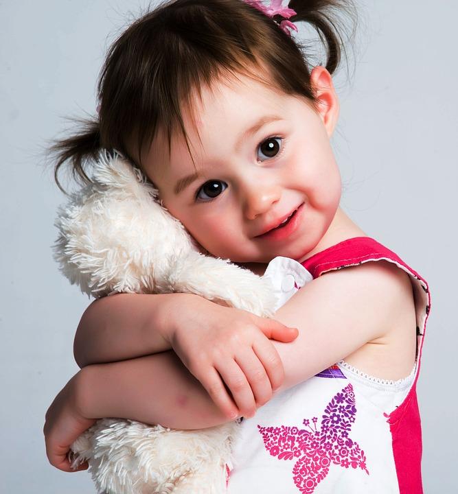 child-2141106_960_720.jpg