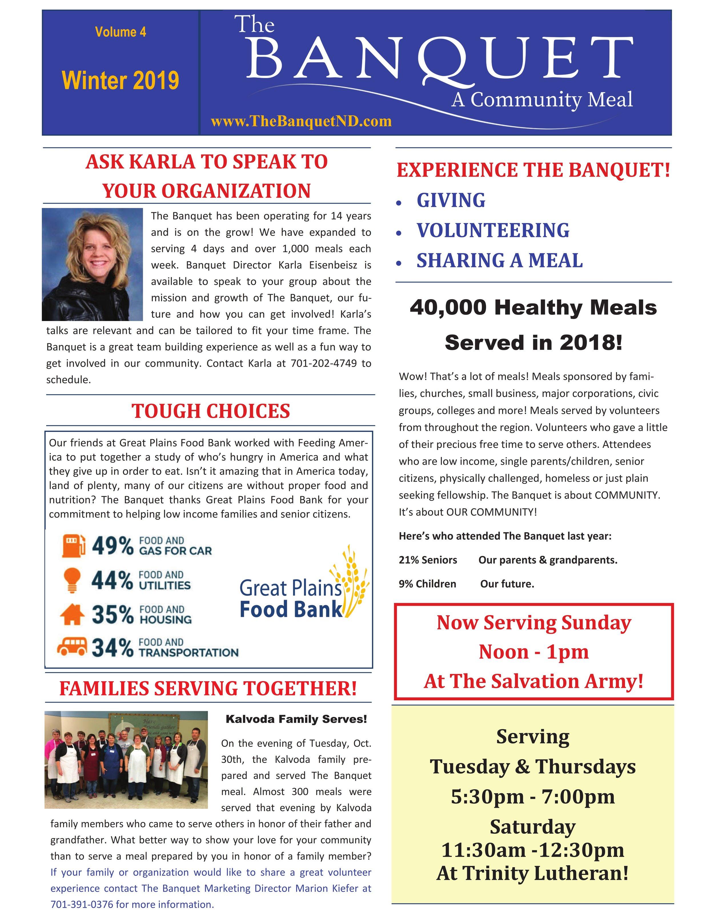 Banquet Newsletter Final Complete-Image Printing-Jan. 22, 2019_001.jpg
