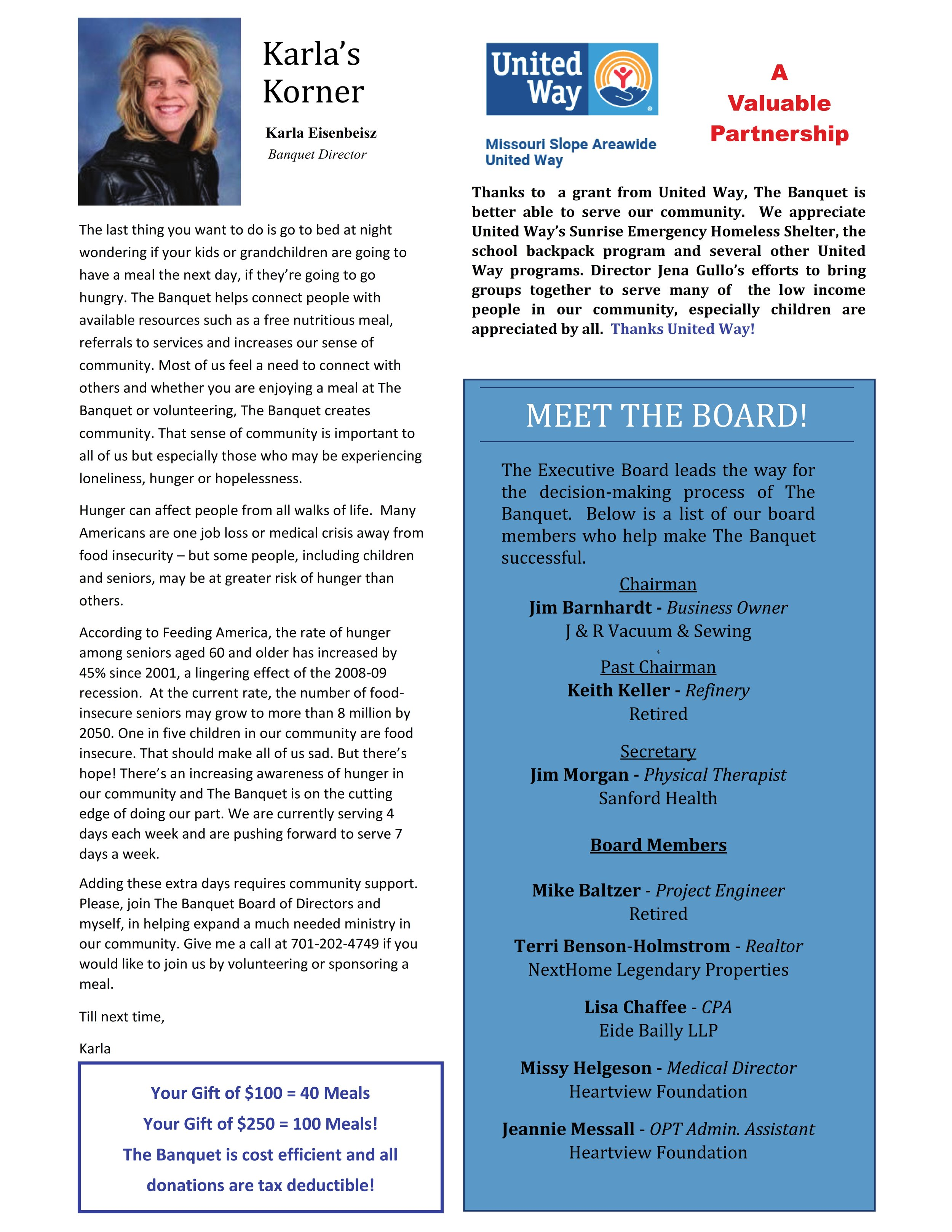 Banquet Newsletter Final Complete-Image Printing-Jan. 22, 2019_002.jpg