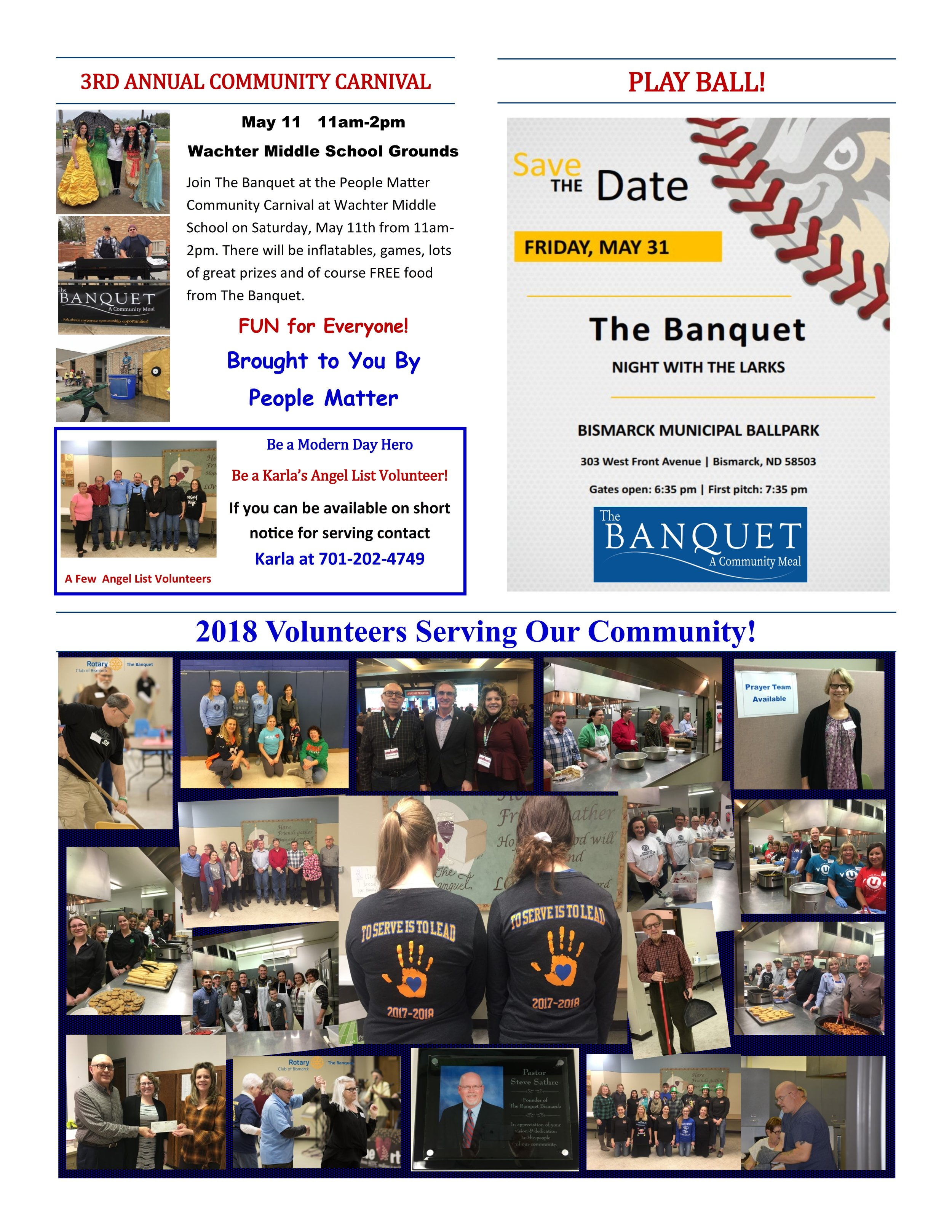 Banquet Newsletter-8x11-Jan. 2019-With Extra Page Added-FINAL TO IMAGE PRINTING_001.jpg