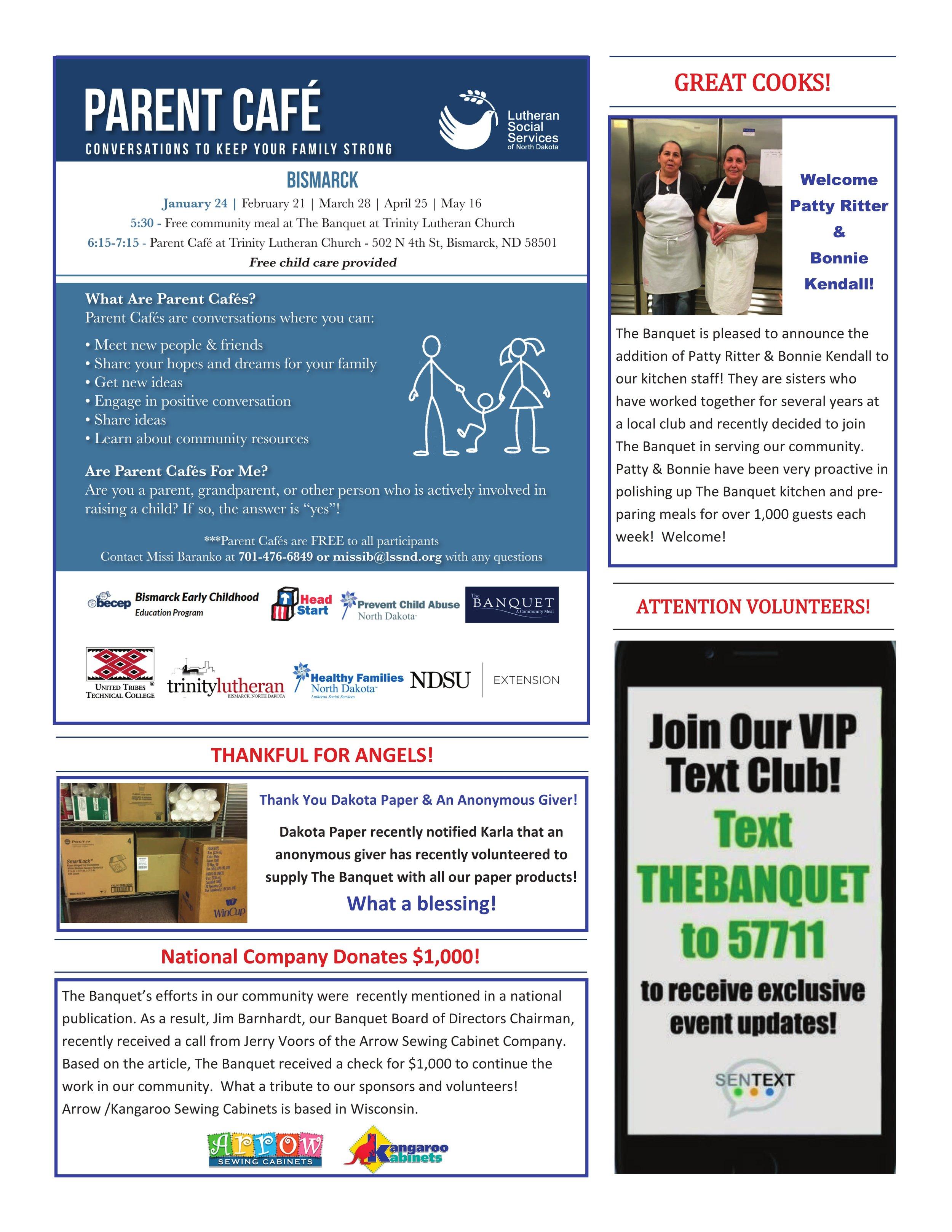 Banquet Newsletter Final Complete-Image Printing-Jan. 22, 2019_005.jpg