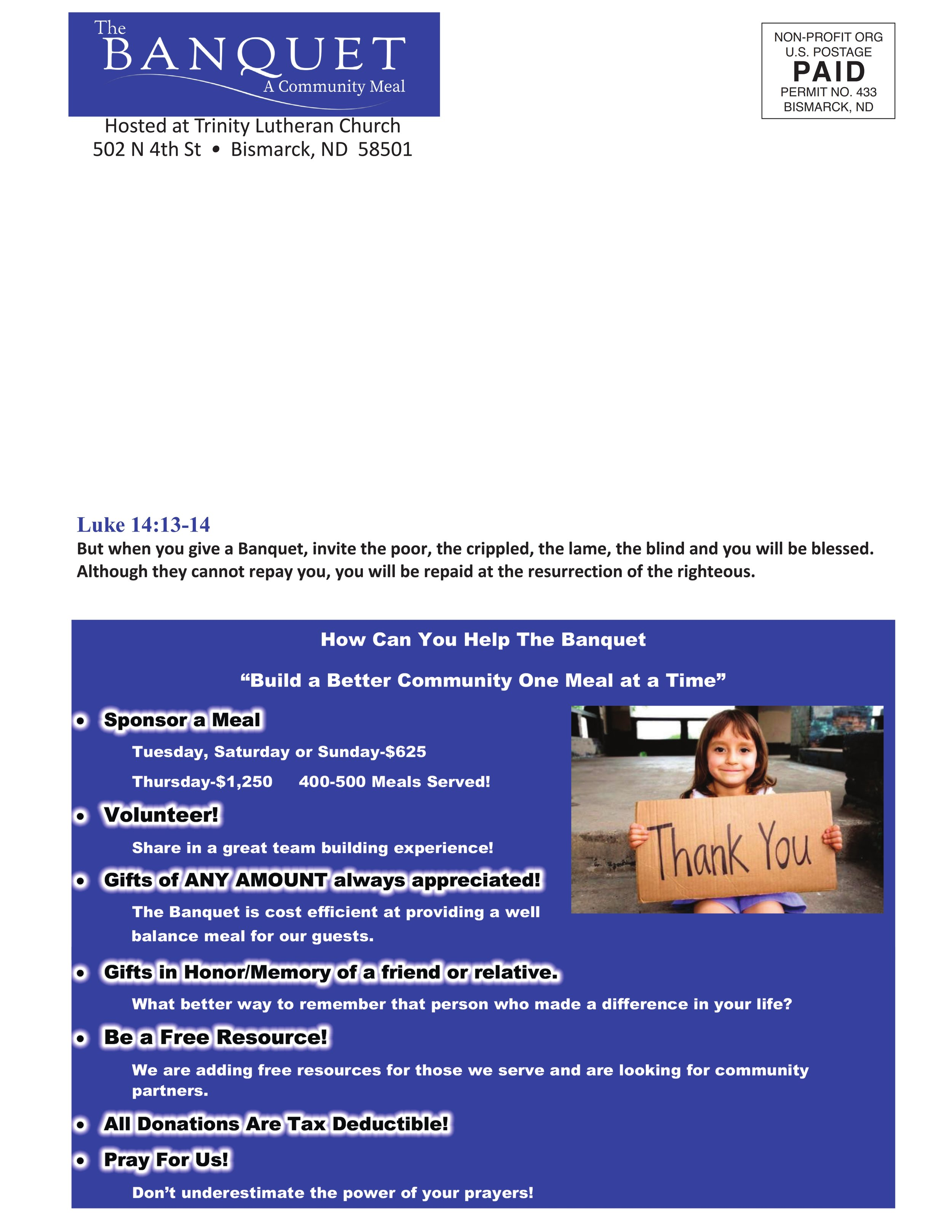Banquet Newsletter Final Complete-Image Printing-Jan. 22, 2019_008.jpg