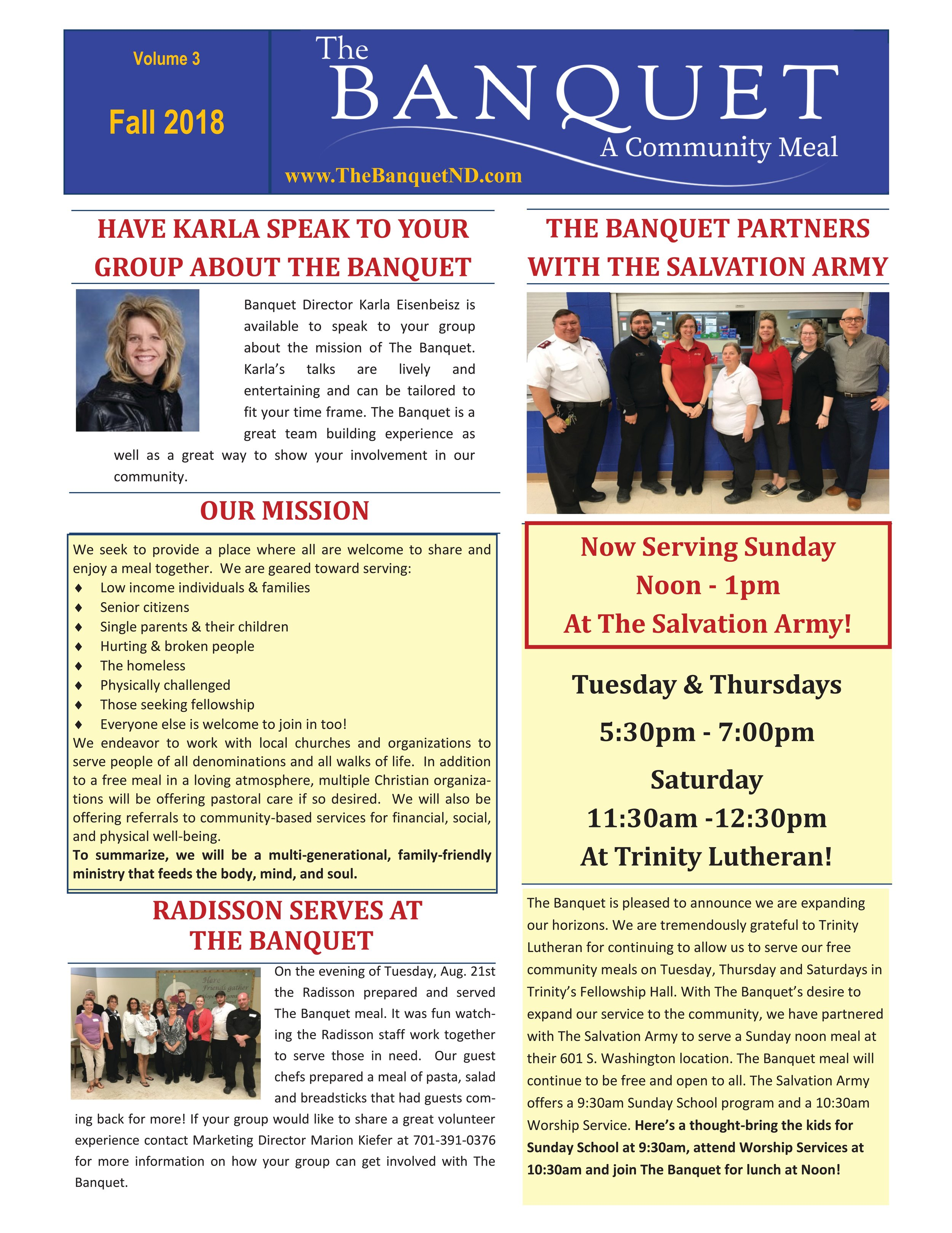Banquet Newsletter Insert-FINAL-Sept. 2018_001.jpg