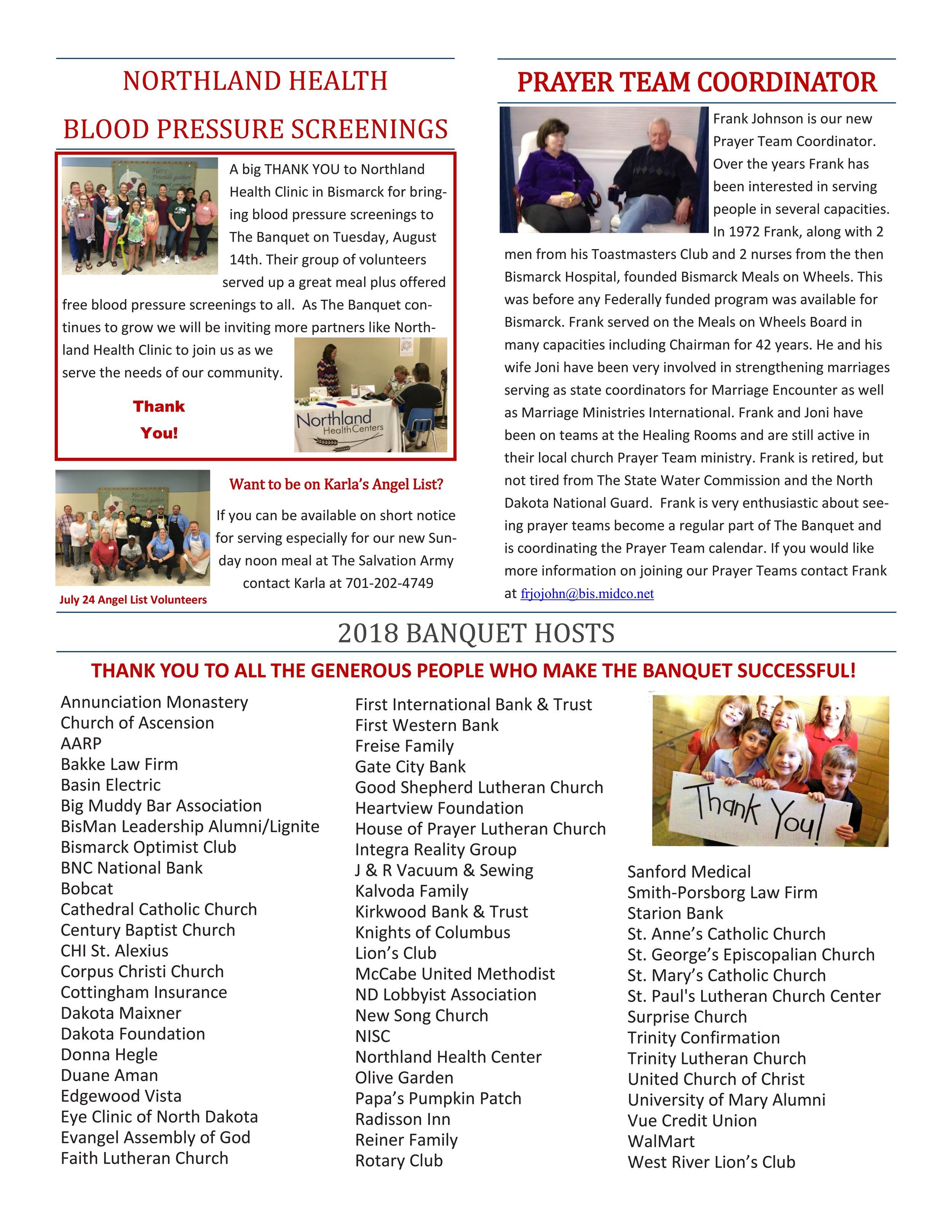 Banquet Newsletter FINAL-Sept. 2018_001.jpg