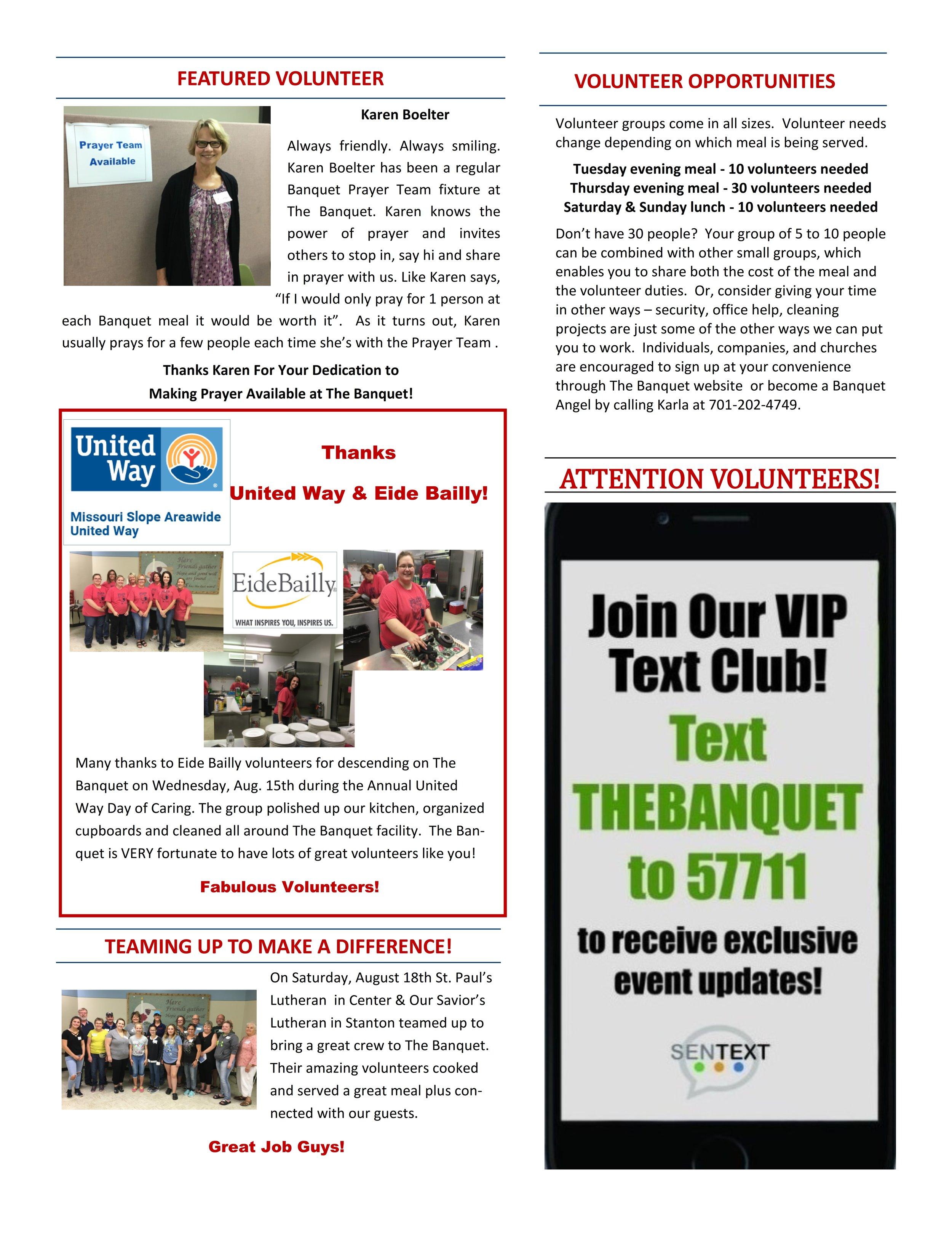 Banquet Newsletter FINAL-Sept. 2018_002.jpg