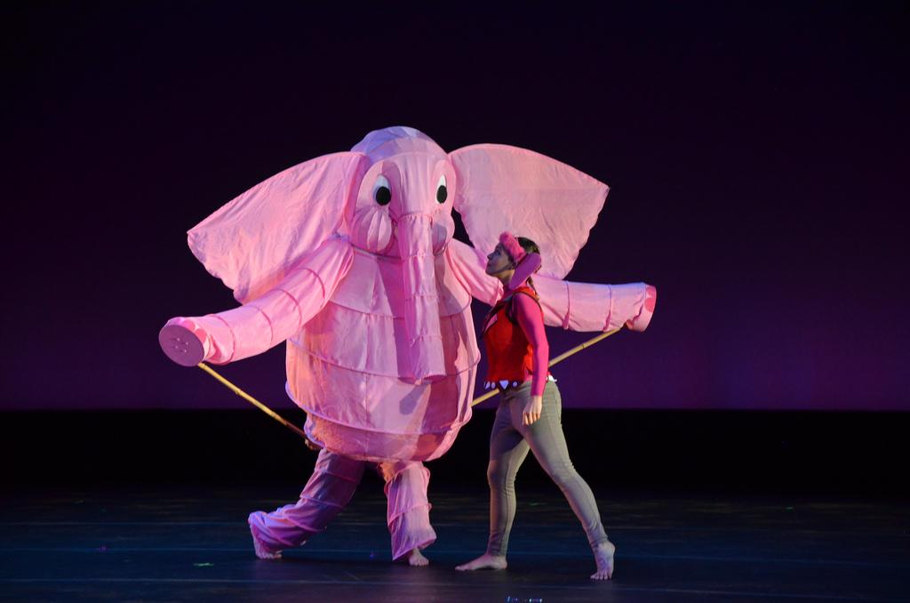 Daring to be Dumbo11.(1).jpg