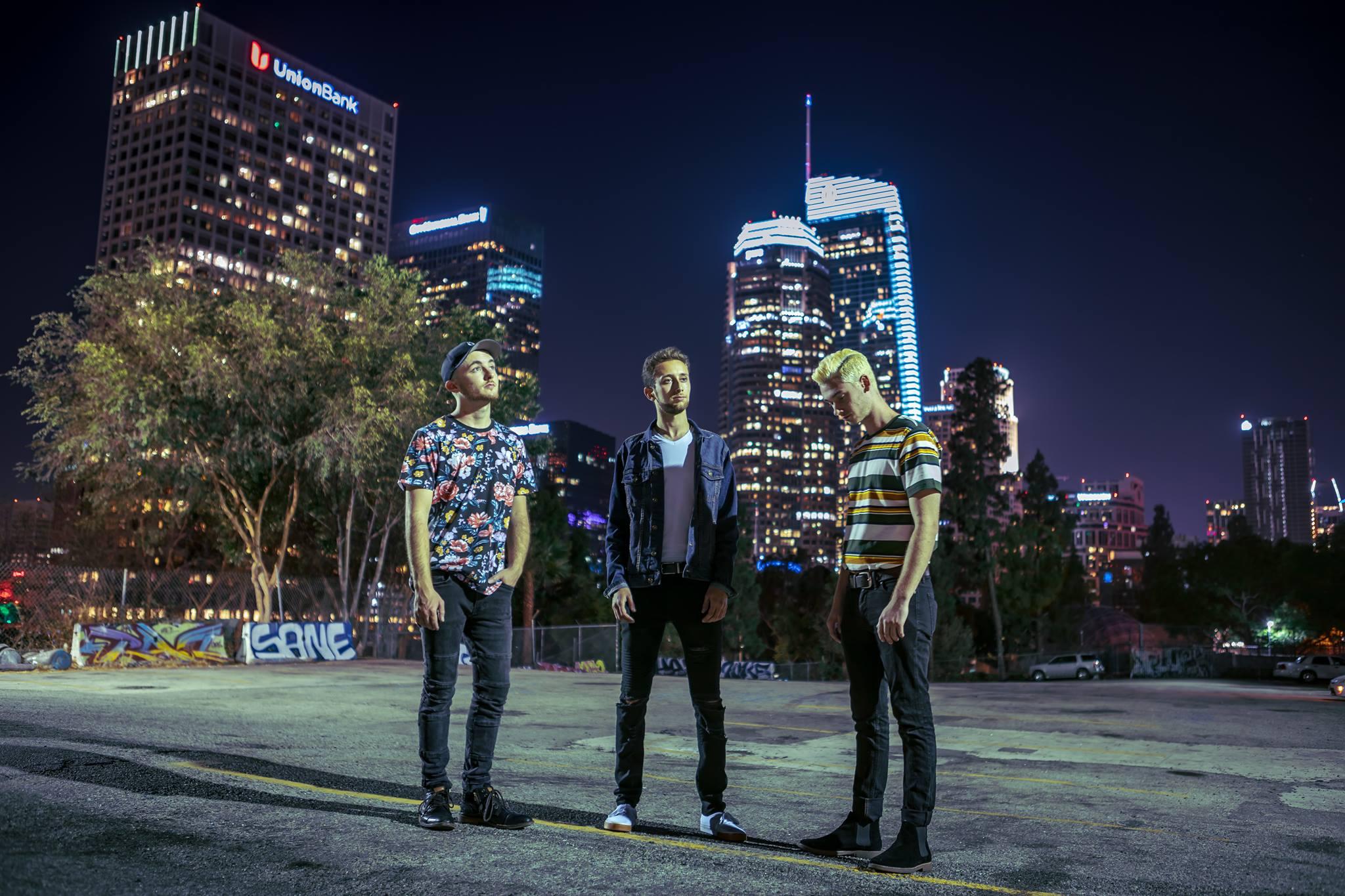 Ö City Shot.jpg