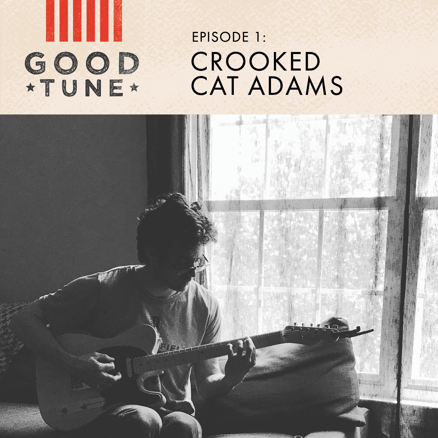 GT_Episode_1_Crooked_Cat_Adams.jpg