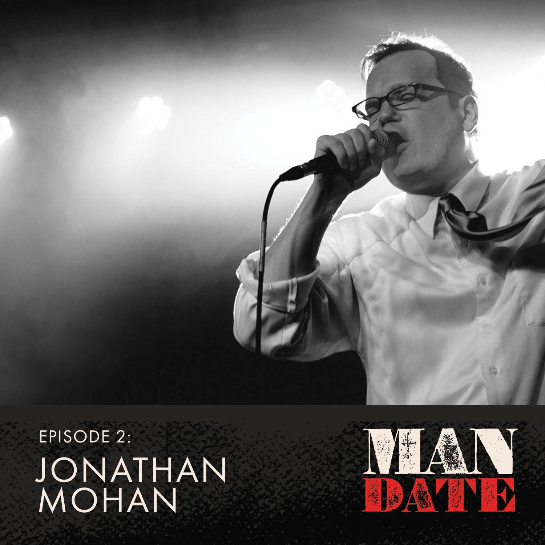 MD_Episode_2_Jonathan_Mohanpic.jpg