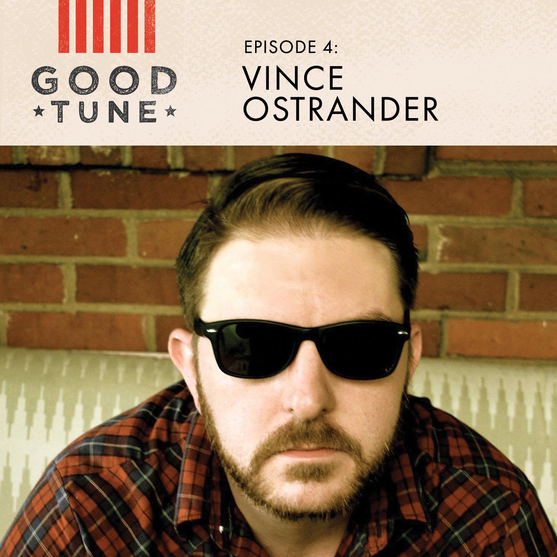 GT_Episode_4_Vince_Ostrander.jpg