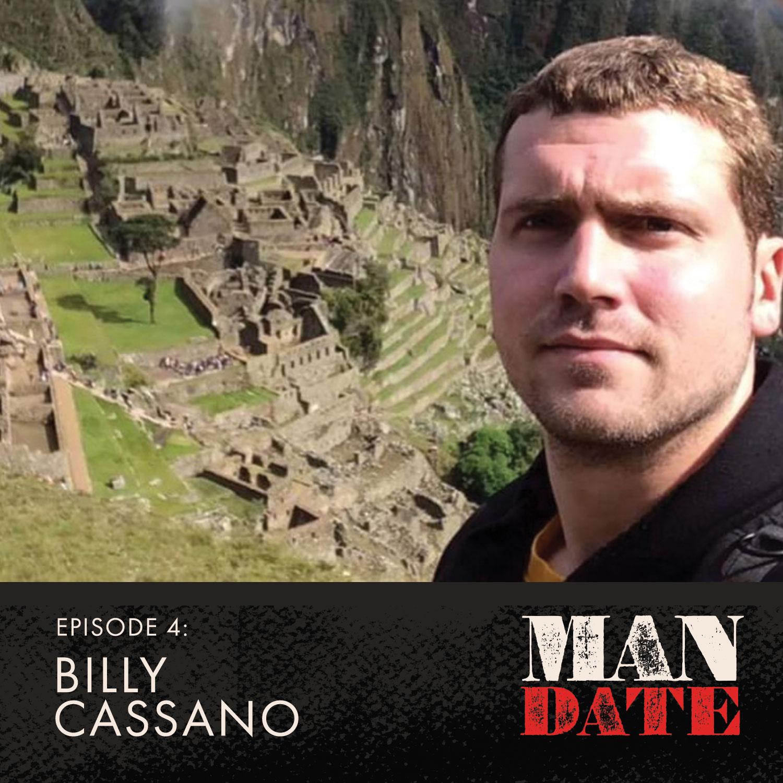 Billy_Cassano.jpg