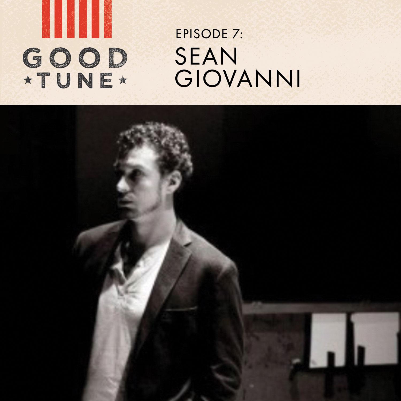 GT_Episode_7_Sean_Giovanni.jpg