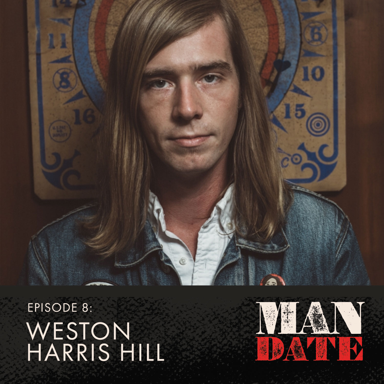 MD_Episode_8_Weston-Harris-Hill.jpg