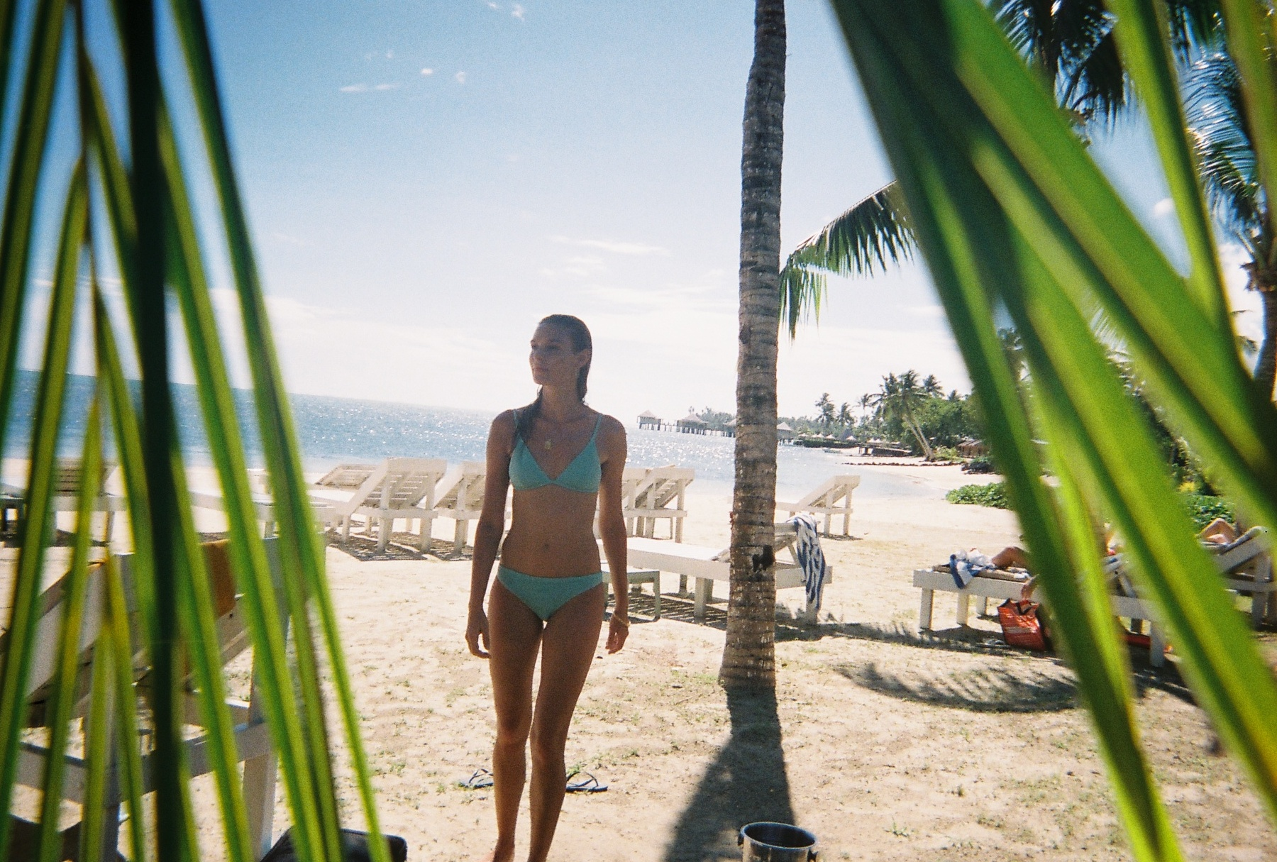 Rhythm Palm Springs Bralette Top & Cheeky Pant in Aruba.jpg