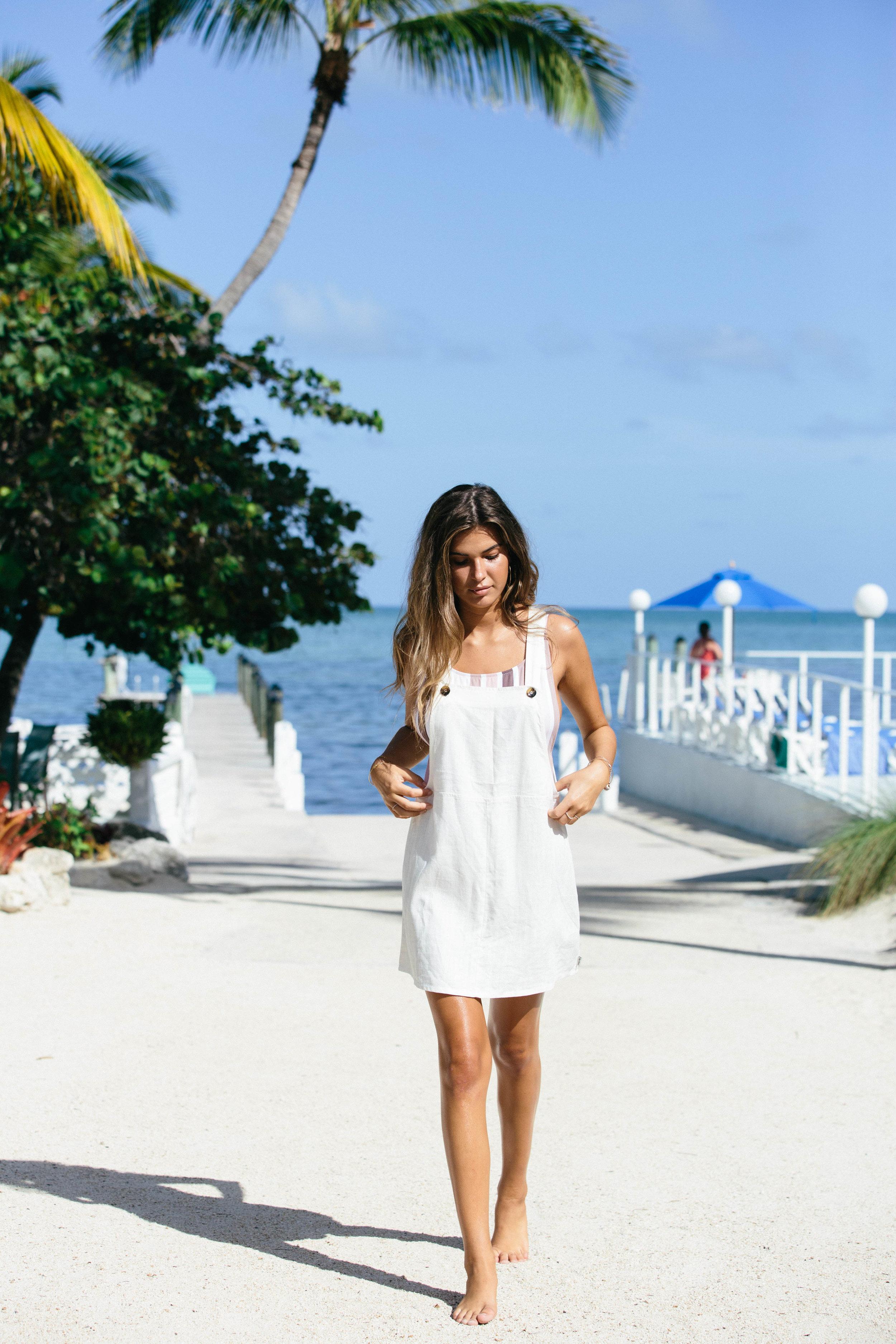 Laguna Pinafore Dress Ivory 2.jpg