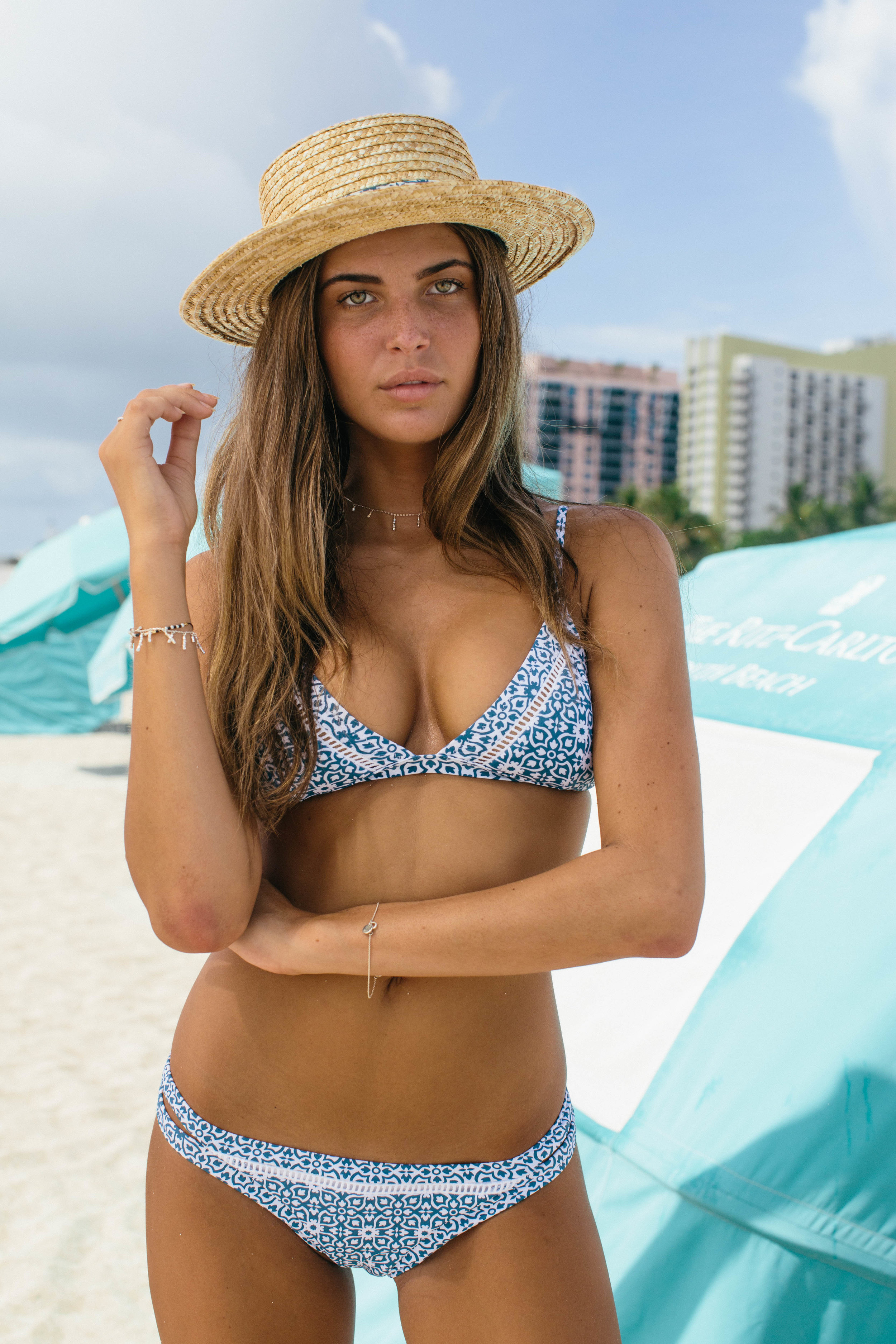 Sicily Bralette Top and Itsy Pant Malibu and Sicily Hat Straw 9.jpg