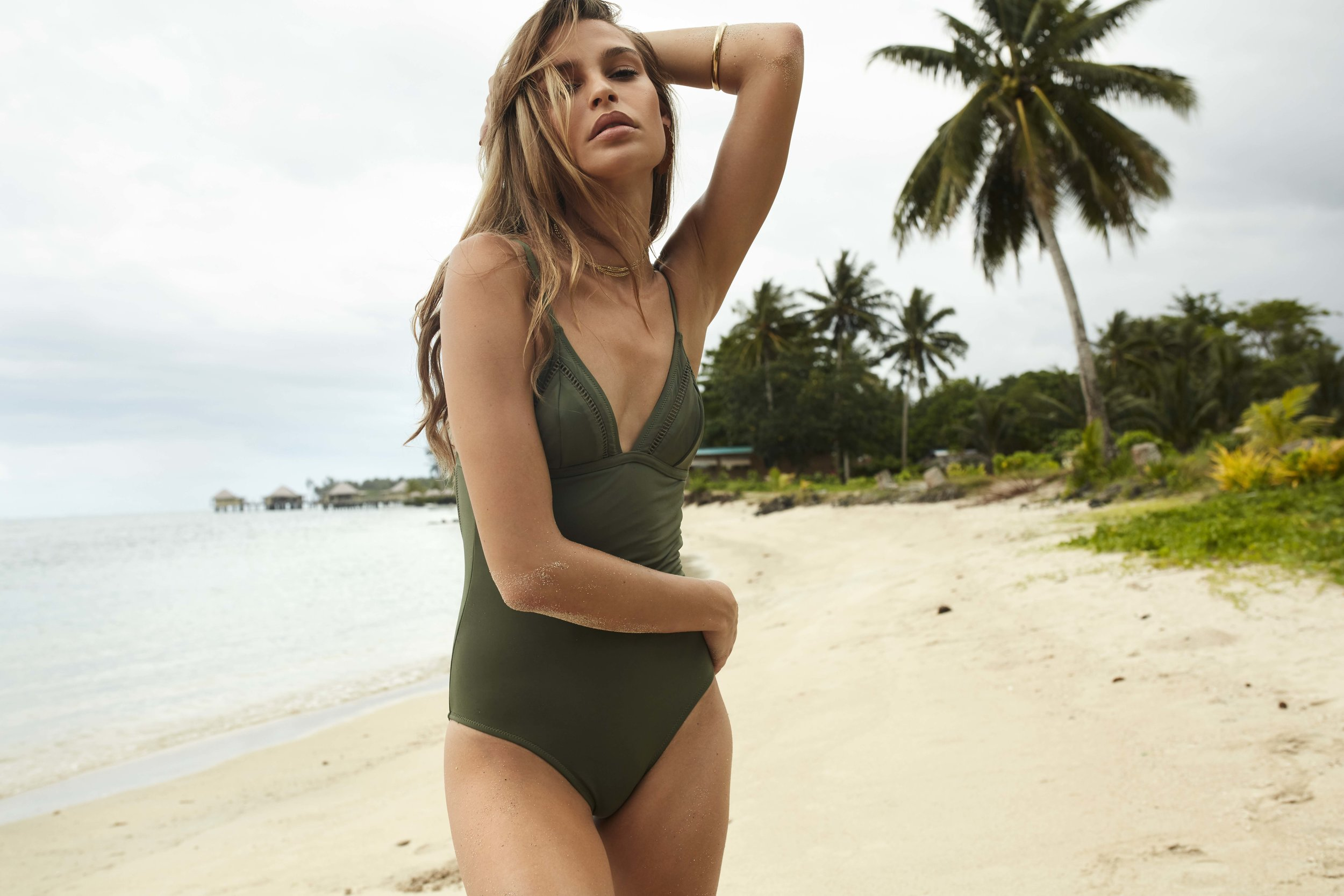 My Bralette One Piece Seaweed 5.jpg