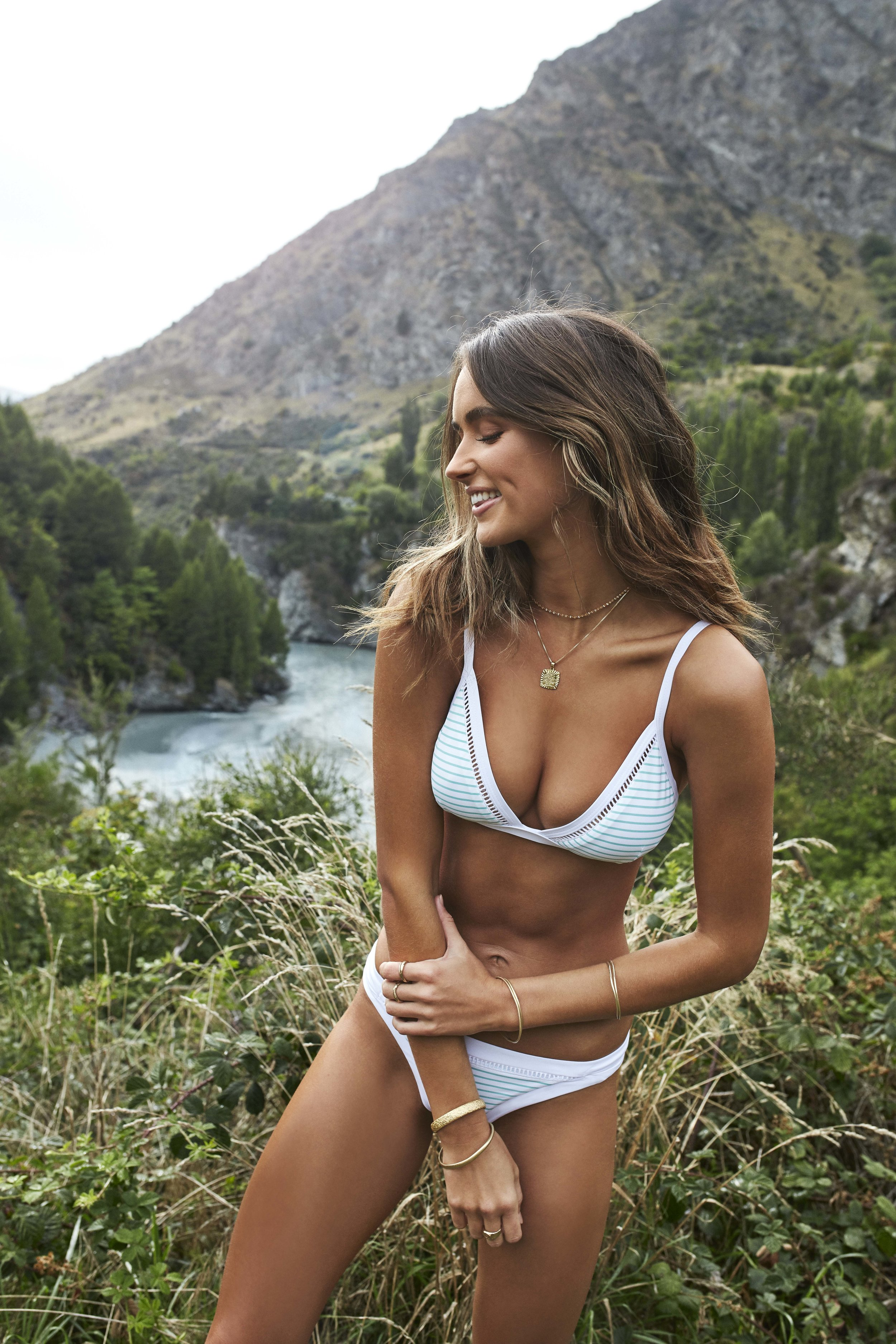 Sunkissed Bralette Top and Itsy Pant Aruba 5.jpg