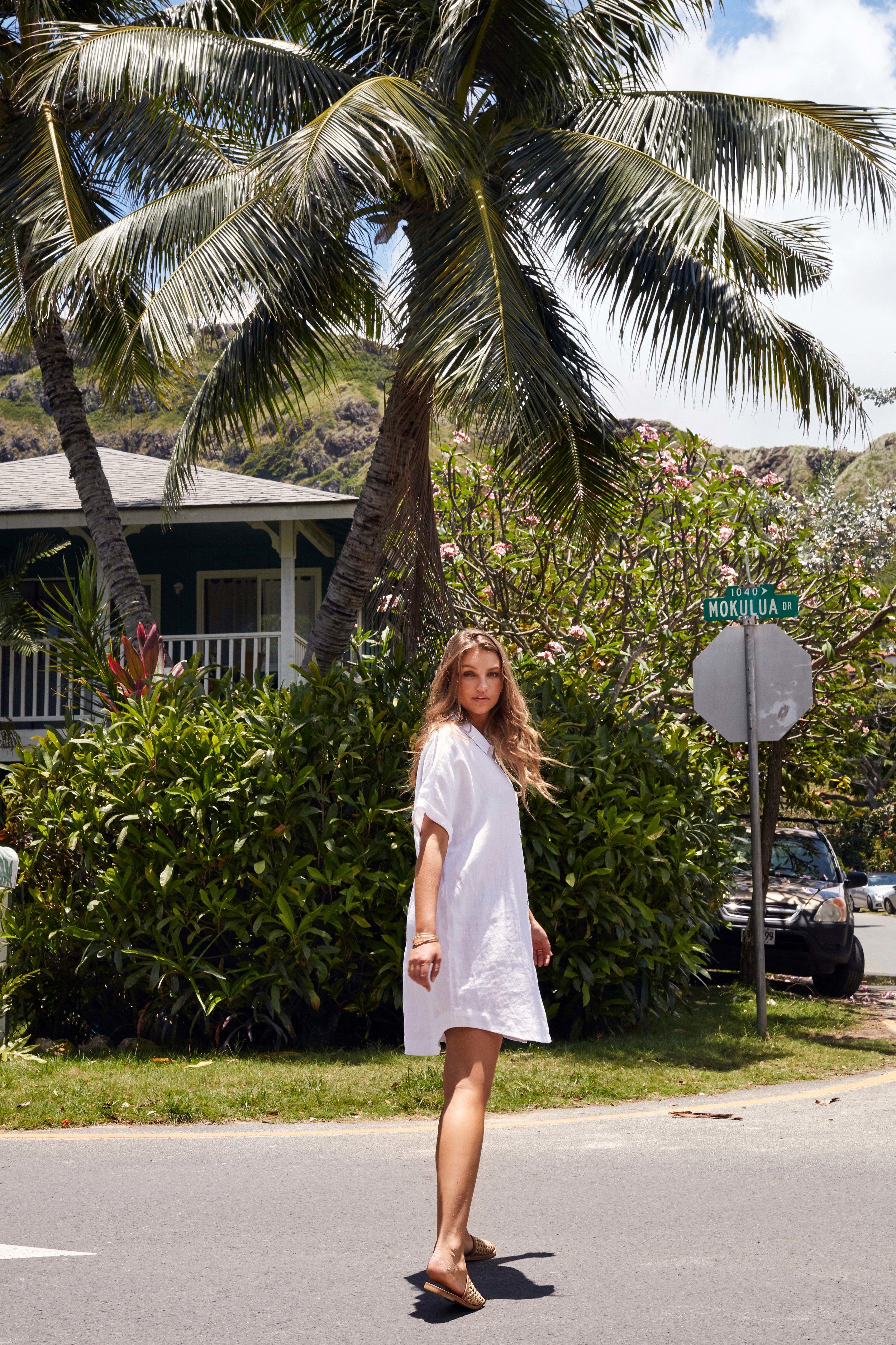 Newport Dress White.jpg