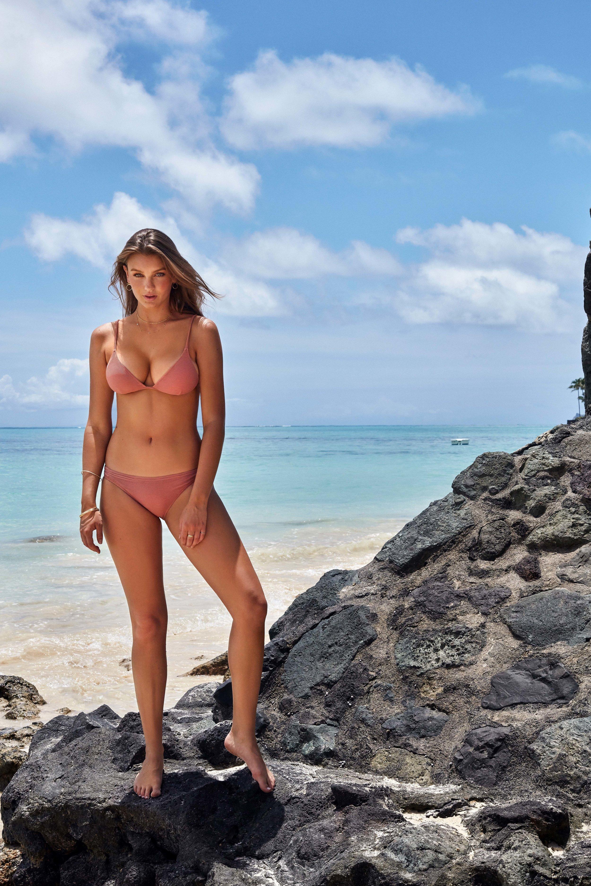 Palm Springs Bralette Top & Cheeky Pant Sienna 2.jpg