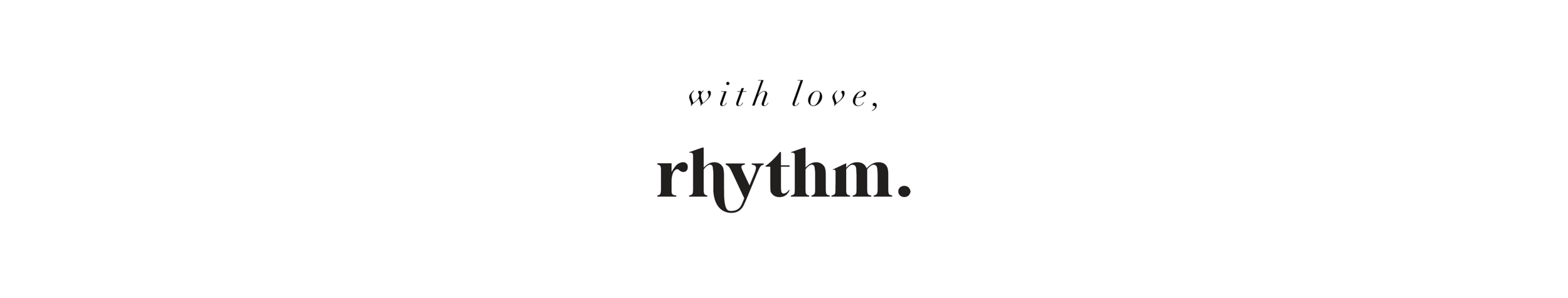 With Love Rhythm.png