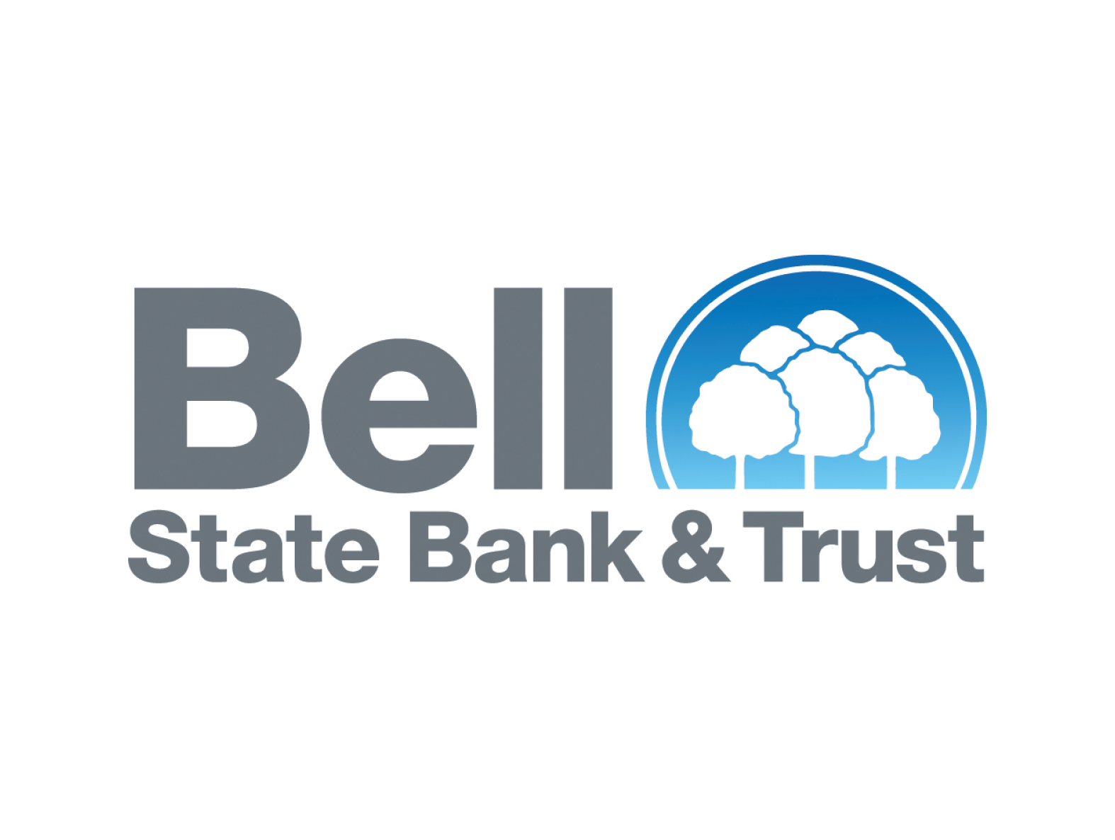 Bell Bank-01.png