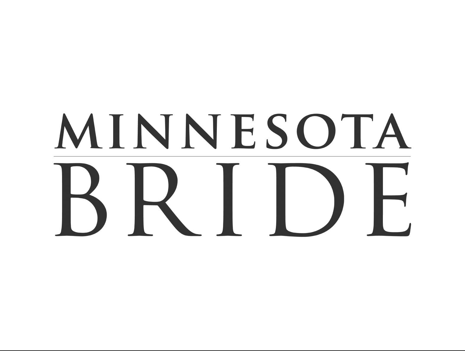 MN Bride-01.png
