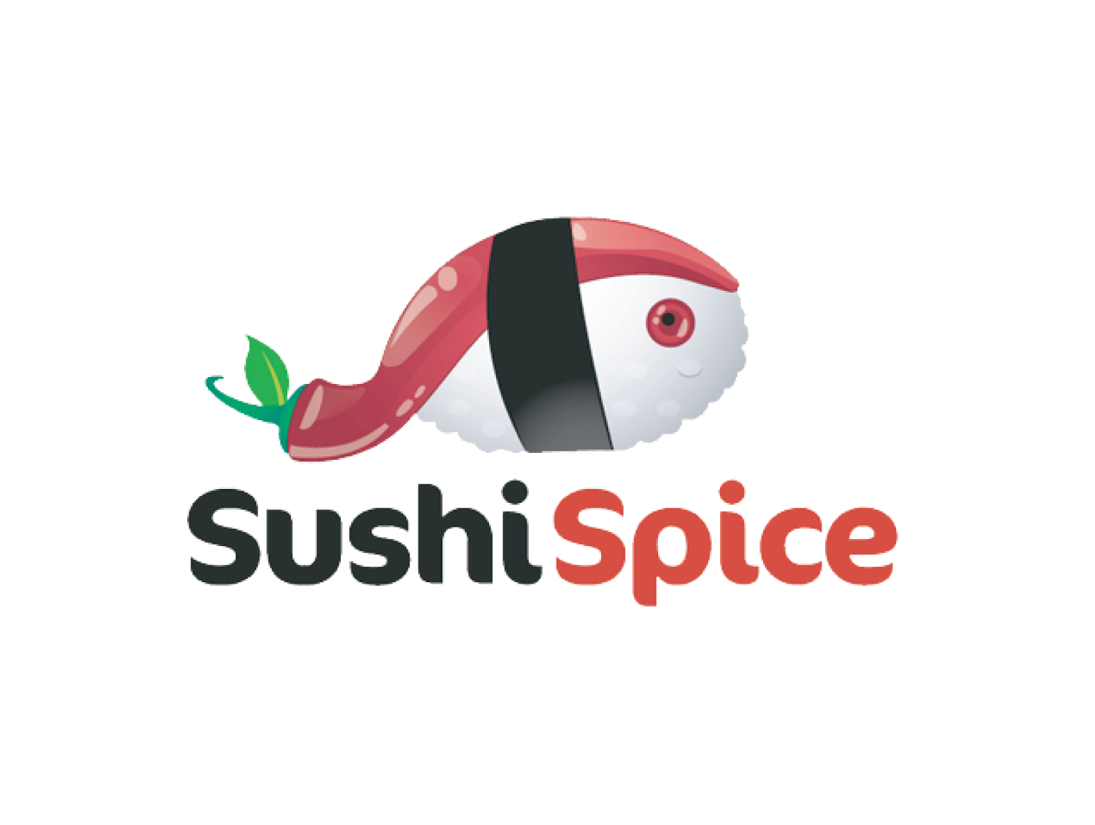 Sushi Spice-01.png