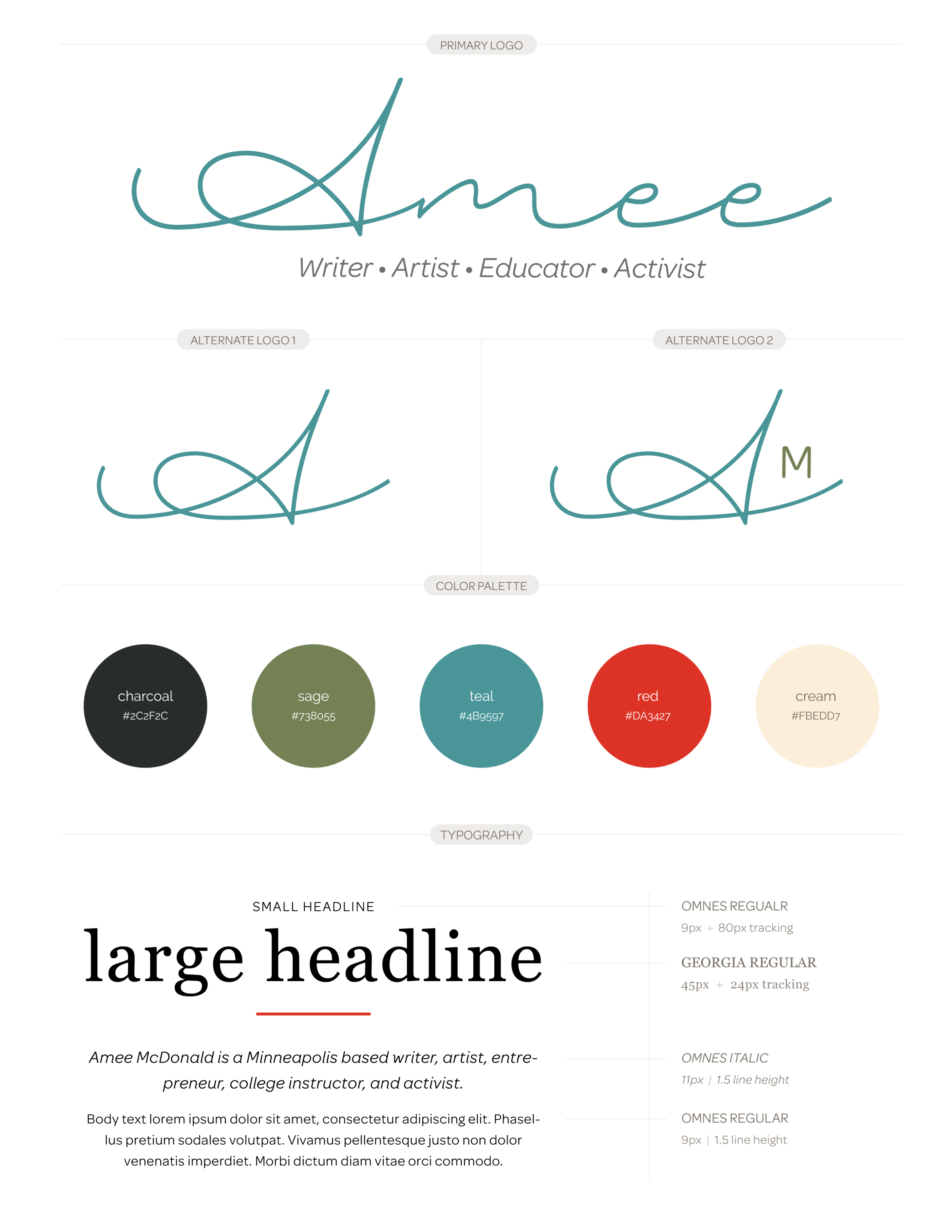 Brand Amee - Round 1-01.png