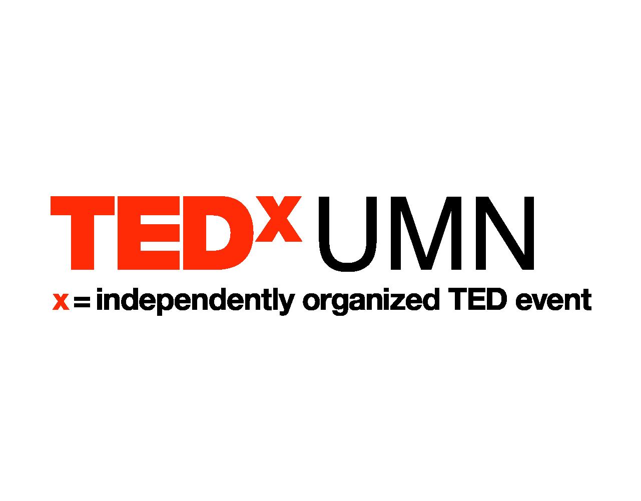 TEDxUMN_logo-01-01.png