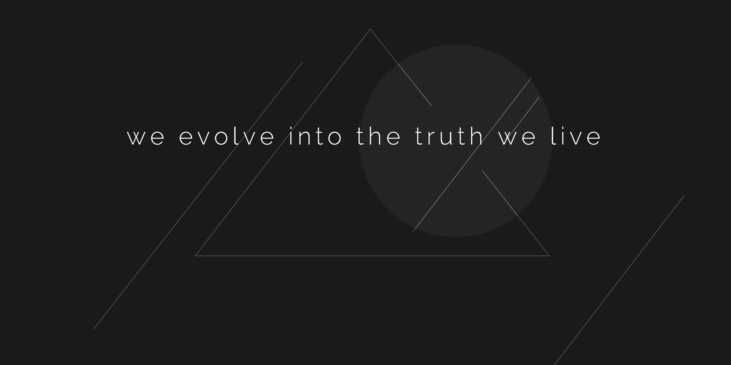 Revised_3.25_TEDx Presentation_Part4.png
