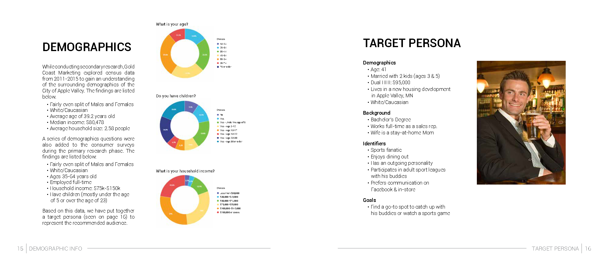 PR Marketing Plan Final_Part10.png