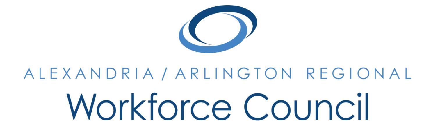 AARWC-logo.PNG