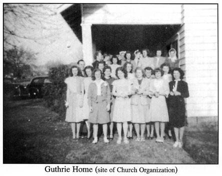 Guthrie_Home.jpg