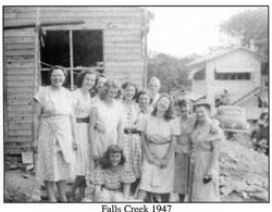 Falls_Creek_1947.jpg