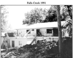 Falls_Creek_91.jpg