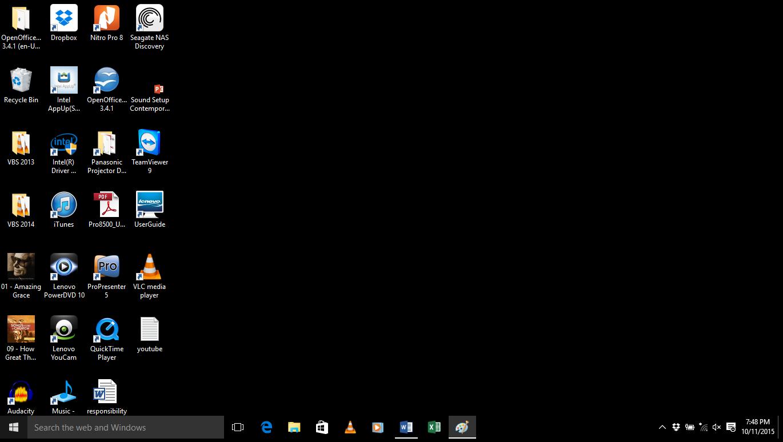 WIN10_Desktop_001.png