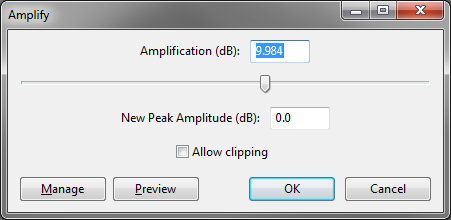 Amplify-1.png