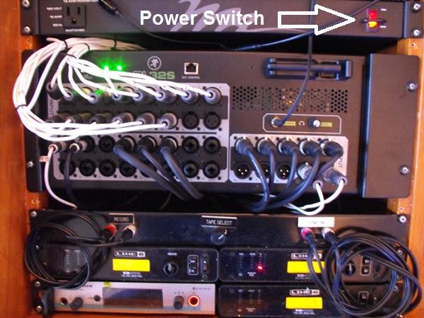 New Power.jpg