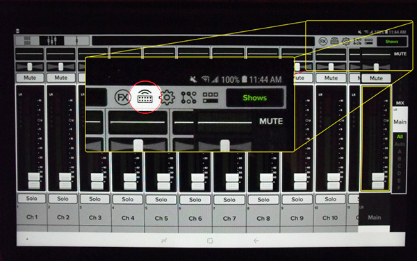 New Mixer Icon2.jpg