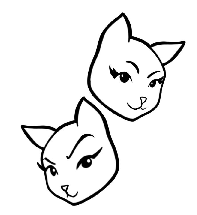 cats 3.jpg